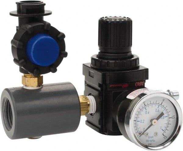 Drum Pump Repair Kits Parts Type 36302461 Msc