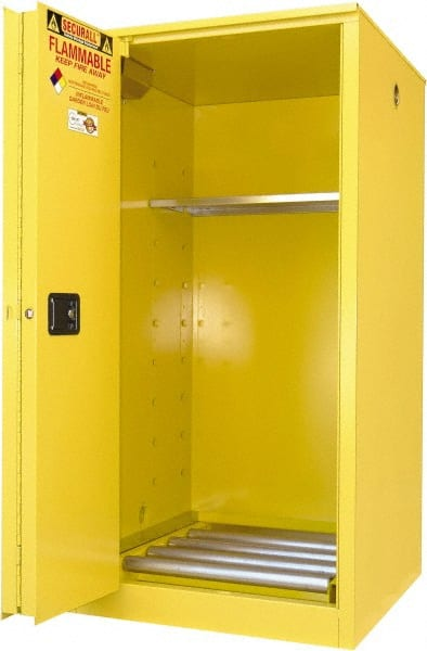 Sliding Door Cabinet Mscdirect