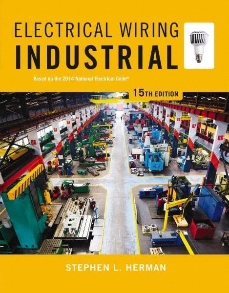 Fine Electrical Wiring Industrial Publication 36477313 Msc Wiring 101 Eumquscobadownsetwise Assnl