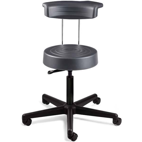 Incredible Bevco 25 Inch Wide X 25 Inch Deep X 34 Inch High Machost Co Dining Chair Design Ideas Machostcouk