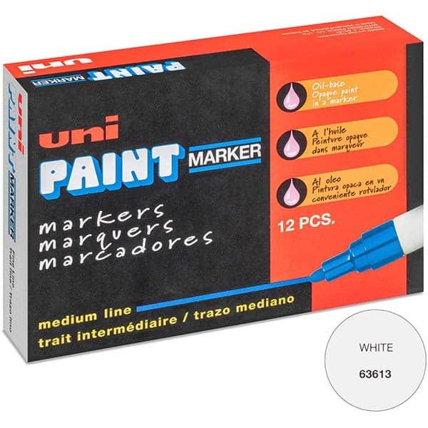 18MMX8M 0803972 PET 803972 WHITE-803972 WIRE MARKER