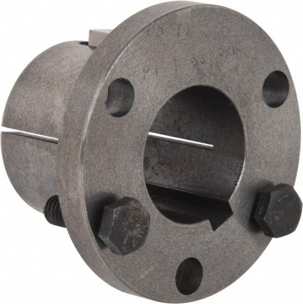 Browning F 1 3//4 Q-D Bushing 1-3//4 Bore 3//8 x 3//16 Keyway