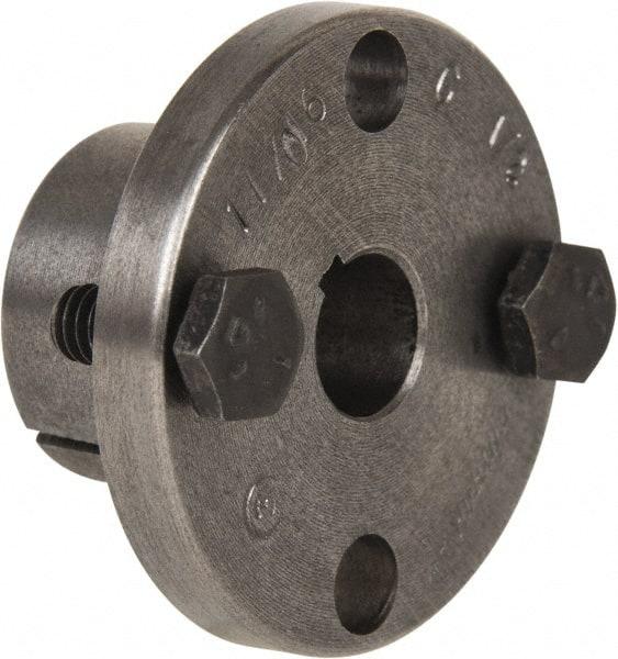 Browning Split Taper Bushing 28 mm Bore P1 28 mm