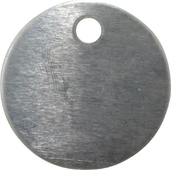 1mm 10 Pack-$4.49//Each Partsapiens Corp. - 12x6 Anodized Aluminum License Plate Blanks Heavy Gauge .040