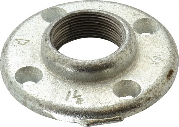 made in usa flanges | mscdirect