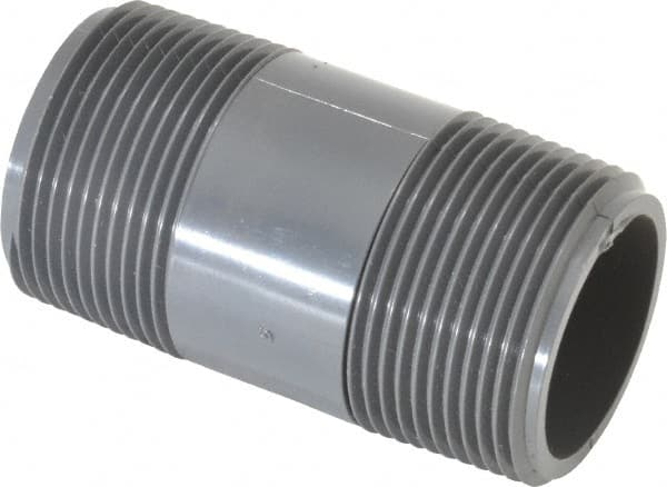 Inch tube pipe mscdirect