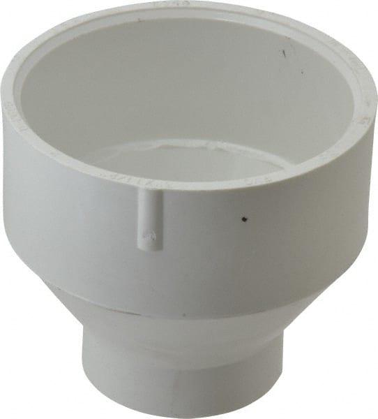 Quot pvc drain waste vent pipe msc