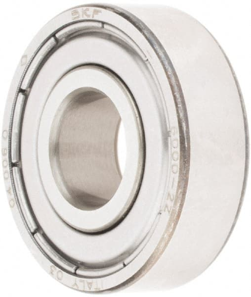 Radial Ball Bearing 37167962 - MSC