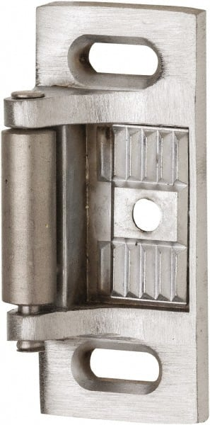 Strikes Strikes Filler Plates Amp Protectors Msc