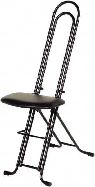 Incredible 12 3 4 Wide X 19 3 8 Deep X 18 1 2 33 38440582 Msc Creativecarmelina Interior Chair Design Creativecarmelinacom