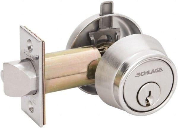 Deadbolts Type Deadbolt Door Thickness 37678265 Msc