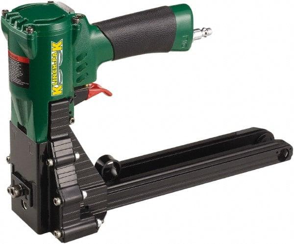 Klinch-Pak - Pneumatic Staple Gun - 39253497 - MSC
