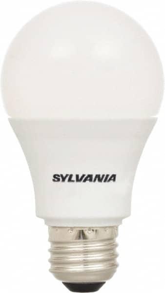 Sylvania 14 Watt Led Residential Office Medium Screw Lamp 39411244 Msc Industrial Supply