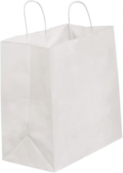 Paper Bags Type: Grocery Bag