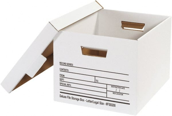Deep File Storage Bo 39504840