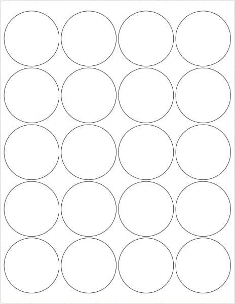 1 2 wide x 1 3 4 long white paper 81629313 msc Mini Envelopes Wholesale laser labels paper gloss white
