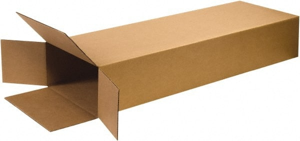 Top Reasons to Choose Corrugated Shipping Boxes