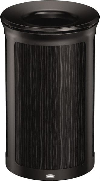 Enhance Trash Cans U0026 Recycling Containers; Type: Decorative Indoor Waste  Receptacle ; Container .