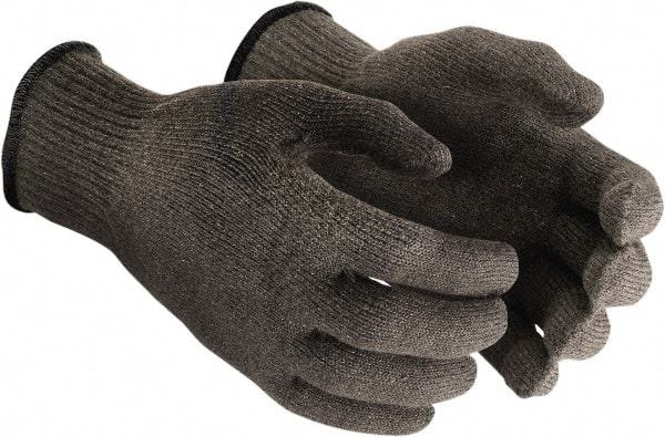 PRO-SAFE ANSI Cut Level 4 Size 10 ATA Cut and Puncture Resistant Gloves XL