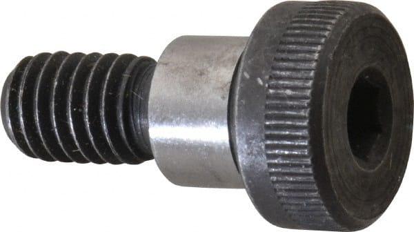 5//16 Head Ht 3//4 Shoulder Lg 3//4 Head Dia 3//8-16 Thread 416 Stainless QTY-25 UNICORP SCB750-416-5 Hex Socket Shoulder Screw- 1//2 Shoulder Dia