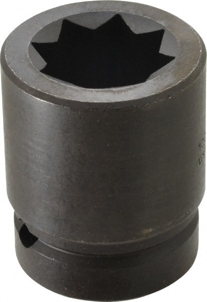 1//4-Inch Blackhawk By Proto TS-2205-2 E5 Drive Torx Impact Socket