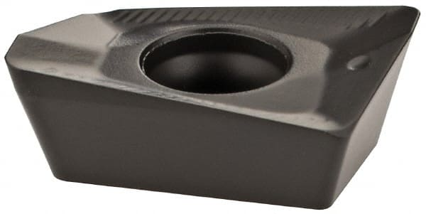 10 Seco XOMX 10T320TR-ME07 MP2500
