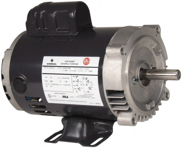 56c electric motor mscdirect no image available us motors publicscrutiny Images