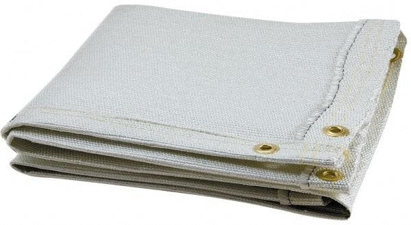 Steiner 6 High X 4 Wide Fiberglass Welding Blanket