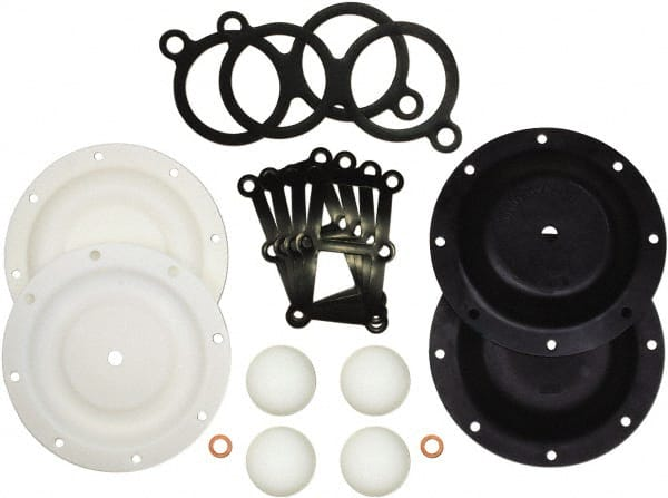 2 inch pump ptfe fluid section repair kit 40864969 msc hover to zoom ccuart Images