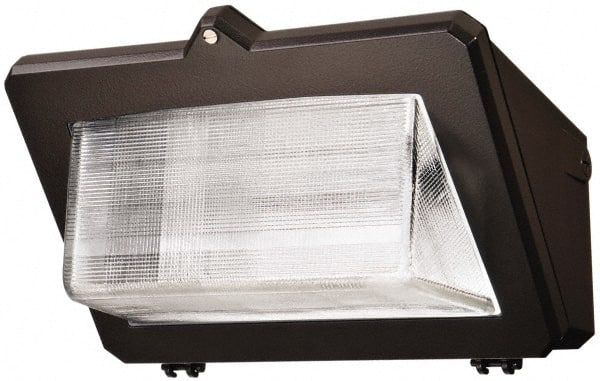 Cooper Lighting 320 Watt 120 277 Volt Metal Halide Wall