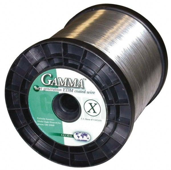 Copper gamma coated half hard grade 41195348 msc zoom greentooth Images