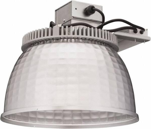 0 Lamps, 140 Watts, LED, High Bay Fixture 41306820