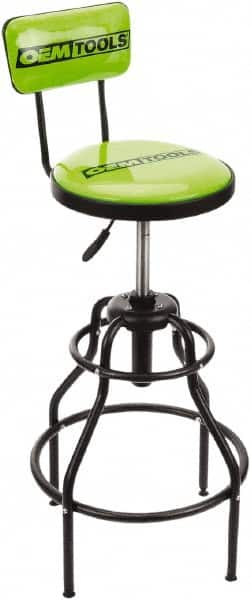 Superb Oem Tools 300 Lb Capacity Adjustable Creeper Seat Ibusinesslaw Wood Chair Design Ideas Ibusinesslaworg