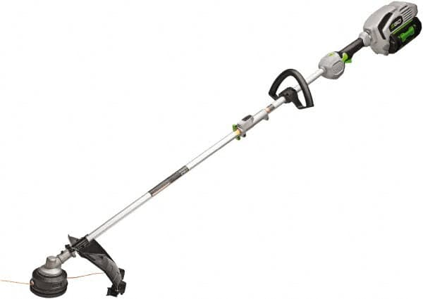 String Trimmer | MSCDirect com