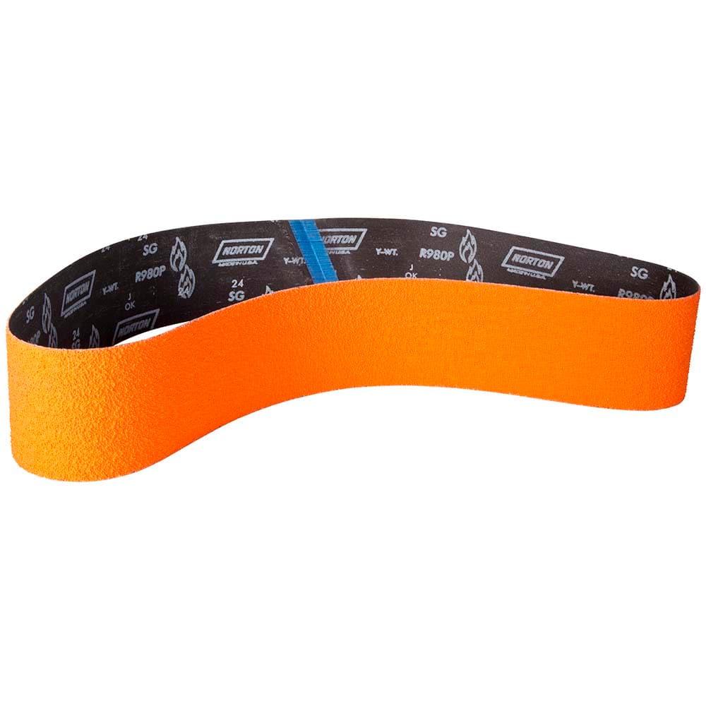 Abrasive Belts Belts Msc Industrial Supply