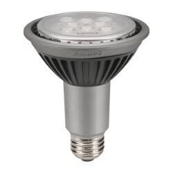 Philips Light Bulbs | MSCDirect com
