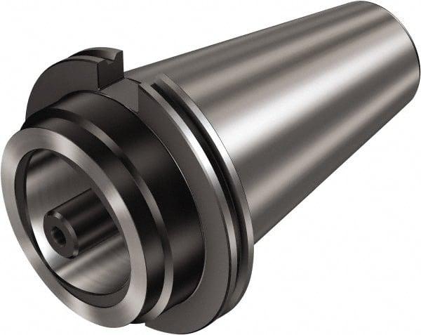Sandvik Coromant - 50mm Bore Diam, 50mm Body Diam x