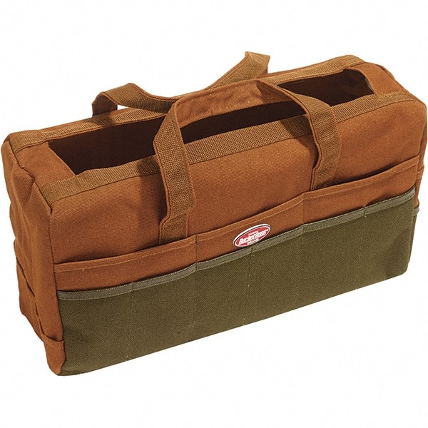 Bucket Boss Tool Organizer 5 Gallon Tool Bag M