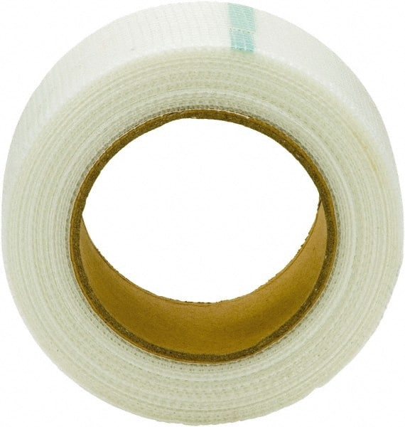 Types Of Drywall Tape : Hyde tools drywall tape mscdirect