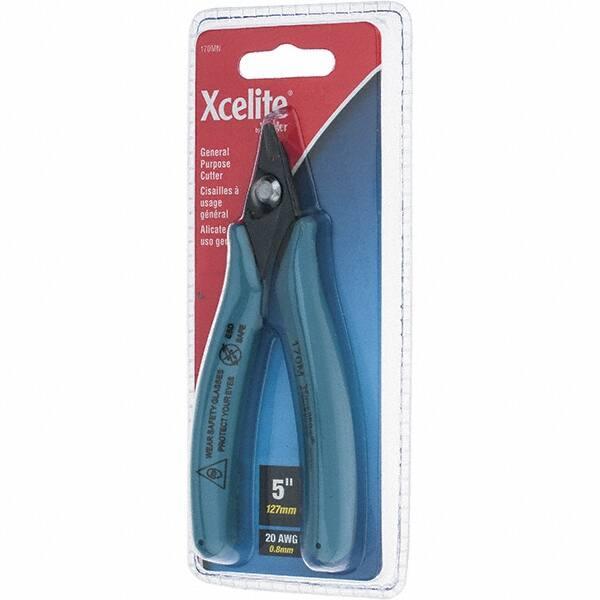 XCELITE 170MN Shear Cutter