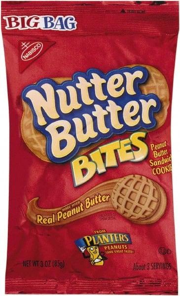nabisco cookies cookie mscdirect com