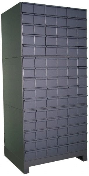 steel drawer cabinet systems 2
