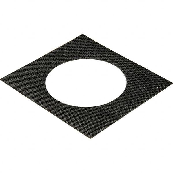 Dynabrade 11027/Hard Platen Pad
