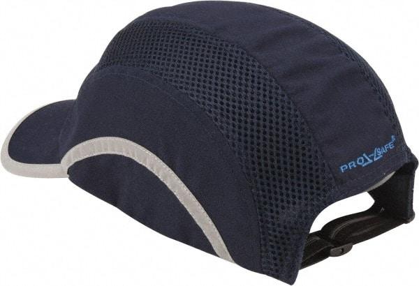 airpro baseball bump cap style caps centurion s28 pro safe navy brim
