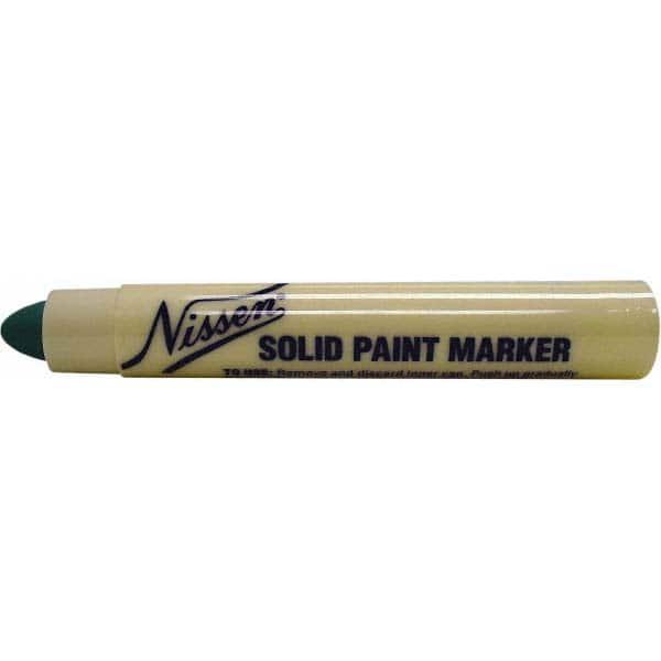 Shenye 16 x Wax Sticks Marker Mit 1 x Anspitzer 17 St/ück M/öbelreparatur-Farbstiftwerkzeuge Reparaturset Wax Sticks Marker Set mit 17 Reparaturflecken Kratzer f/ür M/öbel braun