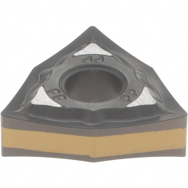5Pcs Tnmg 432 Ic20 Iscar Carbide Inserts New/&Original Iscar