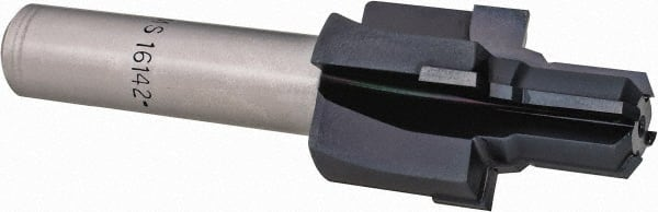 Scientific Cutting Tools Port Tool MS16142 Reamer 9//16-18 UNF