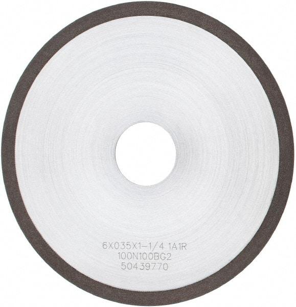 """Tru-Maxx 71179006 Reinforced Cutoff Wheels10/"""" x 3//32/"""" x 1-1//4/""""10 Discs"""