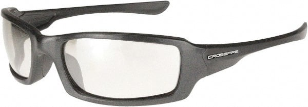 c816fc54eb Added to Cart. NO IMAGE AVAILABLE. CrossFire Indoor Outdoor Lenses