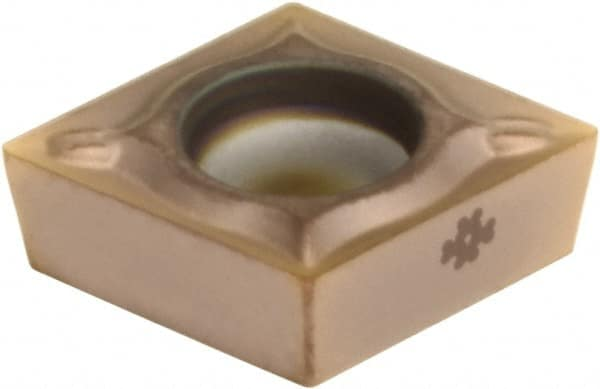 TCMT21.51 TCMT110208 carbide PVD-Coat bore insert for stainless steel cast iron